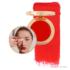 3CE Take A Layer Multi-Pot Scarlet Red