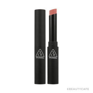 3CE Slim Velvet Lip Color #Rosebat