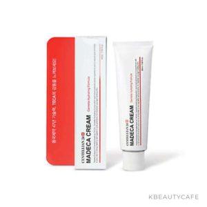 Centellian 24 Madeca Derma Centella Hydrating Formula