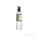 CosRX Advanced Snail 96 Mucin Power Essence