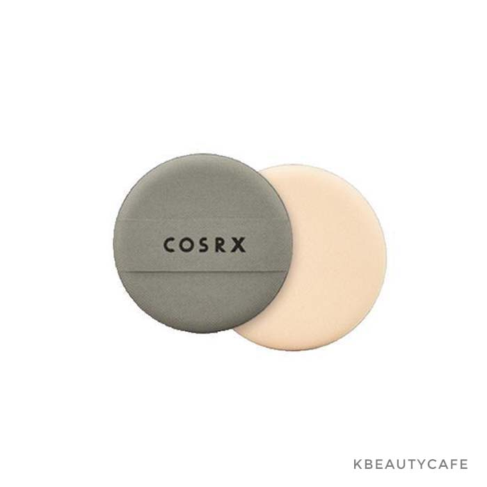 CosRX Clear Fit Airy Stay Puff