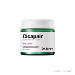 Dr.Jart+ Cicapair Re-Cover