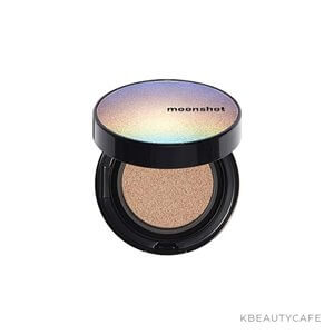 Moonshot Micro Setting Fit Cushion