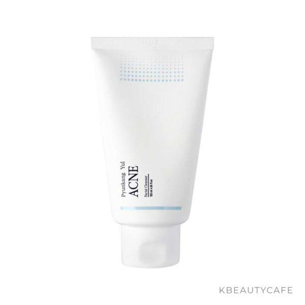 Pyunkang Yul Acne Facial Cleanser