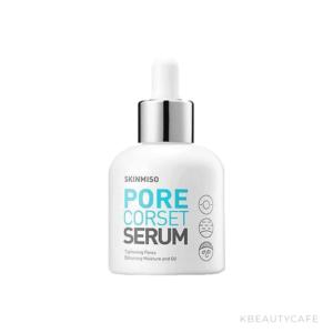 Skinmiso-Pore-Corset-Serum