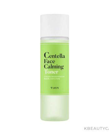 Tia'm Centella Face Calming Toner