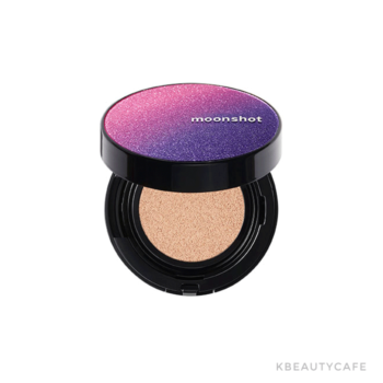 Moonshot Micro Correct Fit Cushion