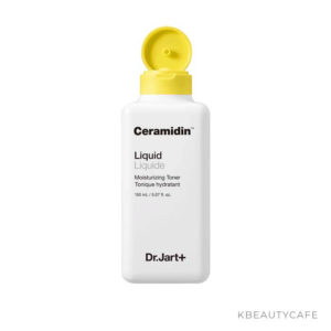 Dr.Jart+ Ceramidin Liquid