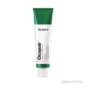 Dr.Jart+ Cicapair Cream