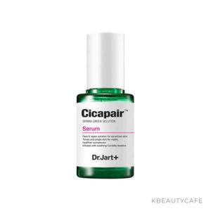 Dr.Jart+ Cicapair Serum