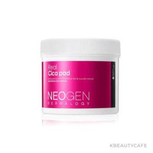 Neogen Real Cica Pad