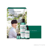 Some By Mi x Yook Sungjae AHA BHA PHA 30 Days Miracle Toner & Serum Limited Edition