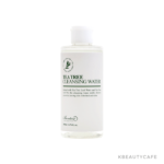 Benton Tea Tree Cleansing Water [EXP. 2020/07/02]