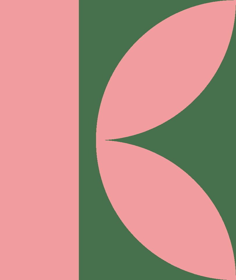 KbeautyCafe Philippines