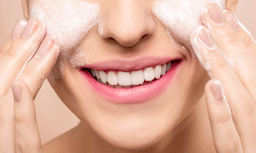 5 Cleansing Mistakes You Might Be Making