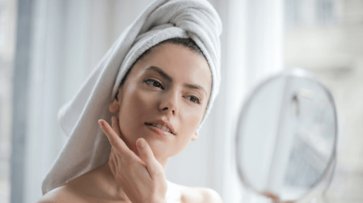 Sensitive Skin What is it and how to deal