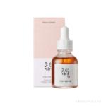 Beauty of Joseon Repair Serum: Ginseng + Snail Mucin